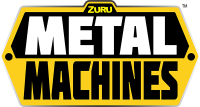 metal-machines